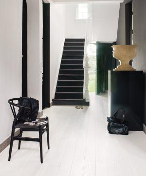 kinv-gallery-18